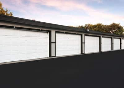Garages-with-white-doors